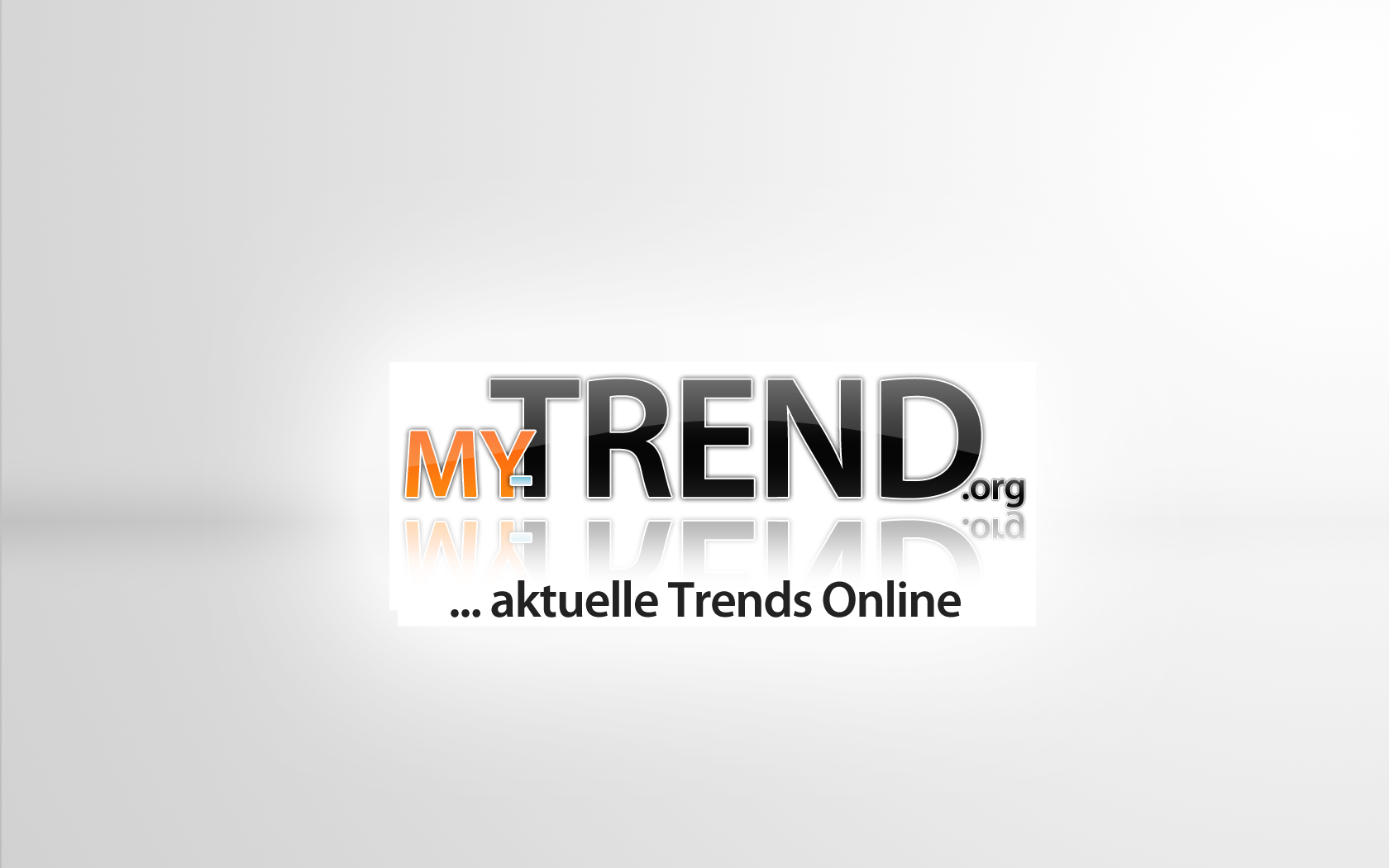 Stuff aktuelle Trends