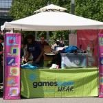 gamescom2010   Der Bericht   Teil 1 aktuelle Trends
