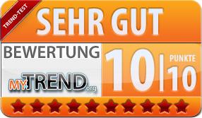 Es geht umdiewurst.de!   Metzgereiversand aktuelle Trends