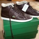 Teil 2: Schuh Online Shops im Test aktuelle Trends