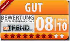 gut_08-10