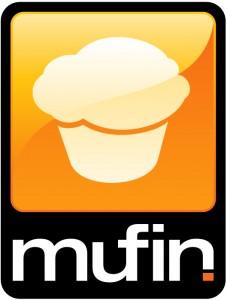 Musik Online Speichern! mufin Player 2.0 aktuelle Trends