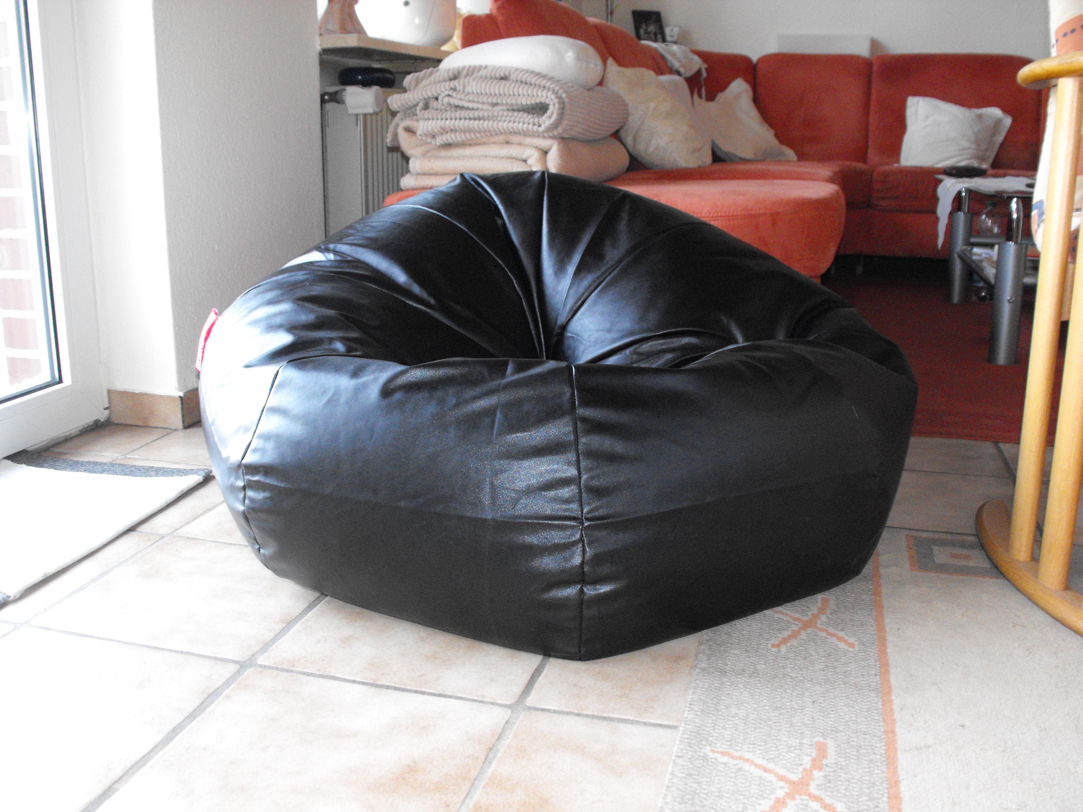 fashion4home coole designer st cke shoptest my. Black Bedroom Furniture Sets. Home Design Ideas