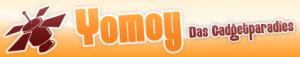 Yomoy.de   verrückte Geschenke für Jedermann! aktuelle Trends