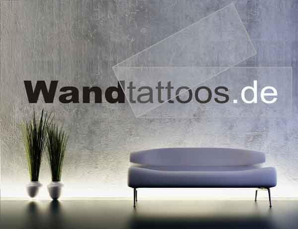 kleb dir ein neues wohnungsdesign my. Black Bedroom Furniture Sets. Home Design Ideas