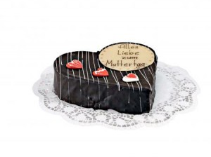 Kuchenkurier   Muttertagsgewinnspiel aktuelle Trends
