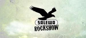 Salewa Rockshow 2011 Sportklettern aktuelle Trends