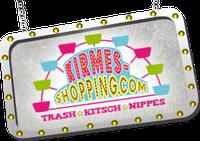 Geschenke für (gute) Freunde und Kirmes Artikel! aktuelle Trends