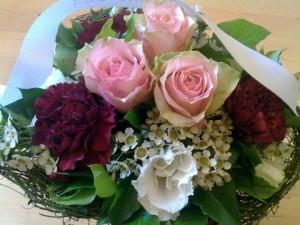 Valentins De Blumen Der Spitzenklasse My Trend Org