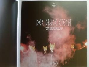 Casper Xoxo Album Songs