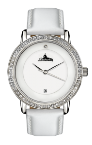 Gewinnspiel: Luxus Uhren von Richtenburg aktuelle Trends