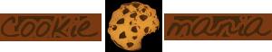 Gute Nachrichten für alle Krümelmonster: Individuelle Cookies ganz einfach im Internet bestellen. aktuelle Trends