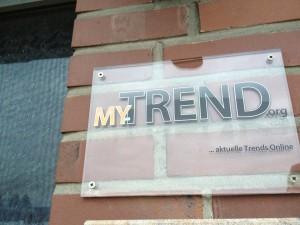 printergarten   Türschilder und Co. aktuelle Trends