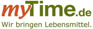 myTime.de   Für faule, anspruchsvolle und verhinderte Einkäufer. aktuelle Trends