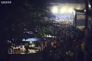 Tipp: Prima leben und stereo Festival in Freising aktuelle Trends