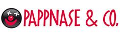 Pappnase & Co: Für junge und alte Künstler. aktuelle Trends