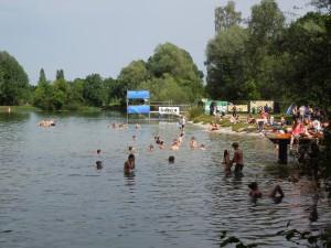 Familiär toll: Das Festival Prima leben und stereo 2012 begeistert! aktuelle Trends