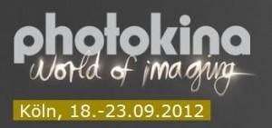 My Trend.org auf der Photokina 2012 (Rückblick) aktuelle Trends
