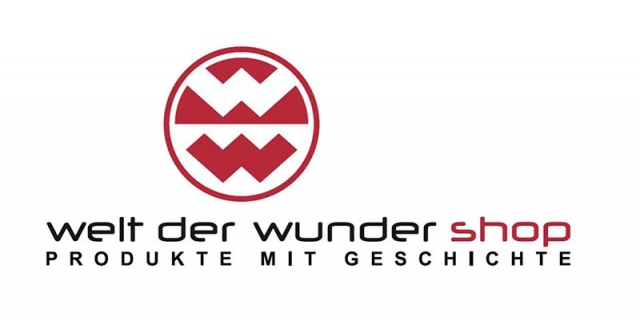 weltderwunder_logo