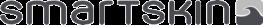 thesmartskin.com   Schützt was teuer ist. aktuelle Trends