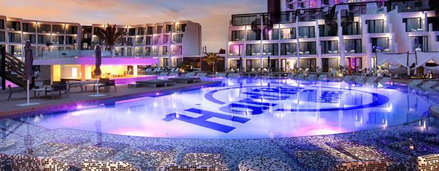 Hard Rock Café goes Hotel aktuelle Trends
