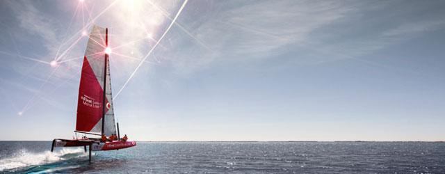 Heute wollen wir Euch von einem spannenden Projekt berichten, das Vodafone möglich gemacht hat. Dabei wurde in der Ostsee eine […]
