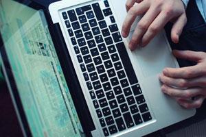 Die Vorteile von BYOD für Arbeitnehmer und Arbeitgeber aktuelle Trends