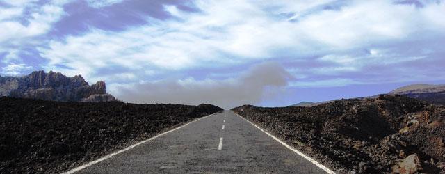 Ein Road Trip muss nicht immer mit der Route 66 und Amerika in Verbindung stehen. Viele Reisende bleiben im Urlaub […]