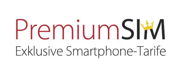 In diesem Kurztest wollen wir einen genauen Blick auf Premium SIM werfen. Angeboten werden viele exklusive Smartphone-Tarife, die Nutzern in […]