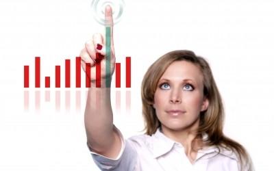 Marketing, oder zu Deutsch Absatzwirtschaft, ist einer der wichtigsten Unternehmensbereiche. Auch die beste Idee bringt keinen Umsatz, solange die potenziellen […]