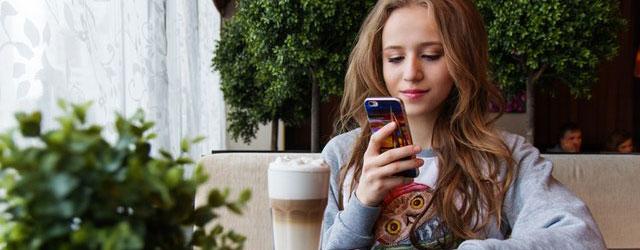 Nervenkitzel unterwegs? Spannende Spiele für das Smartphone aktuelle Trends