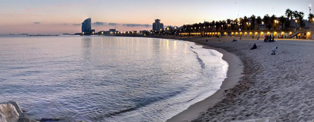 Über die Ursprünge der Stadt ist nicht viel bekannt. Es ranken sich allerdings einige Gründungslegenden um Barcelona. In einer wird […]