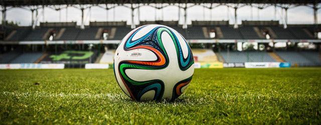 Die Fußball Bundesliga steht in den Startlöchern und ich muss zugeben, dass mir die wöchentliche Dosis Wahnsinn schon ein wenig […]