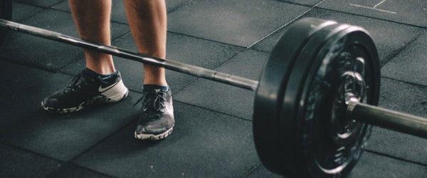 Immer mehr Athleten wünschen sich für den Muskelaufbau eine langfristig wirksame Methode. Denn bisherige Supplements fördern lediglich die Kraft, nicht […]