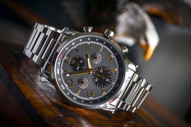 Replika Uhren