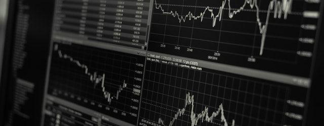 Wer sich ein wenig mit Finanzen beschäftigt, der wird immer mal wieder auf das sogenannten CFD Trading stoßen. Wir wollen […]
