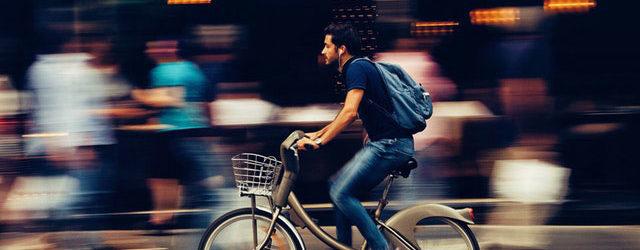 Wer hätte vor 20 Jahren gedacht, dass irgendwann einmal auf unseren Straßen sogenannte E-Bikes umherfahren würden? Sicherlich keiner. Bereits in […]