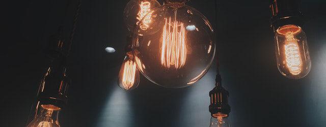 Auch in 2018 wollen wir von Zeit zu Zeit einen Blick auf die neusten Trends im Bereich Einrichtung und Beleuchtung […]