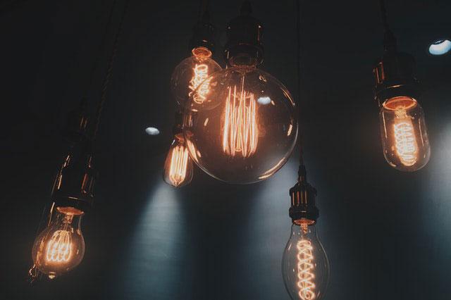 Lampen-Trends 2018