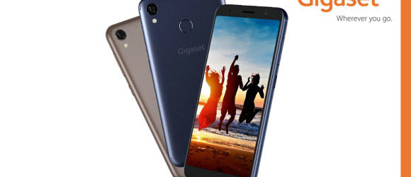 Gigaset hat es wieder getan und neue Smartphones auf den Markt gebracht. Mit den neuen Modellen GS185, GS100 und GS180 […]
