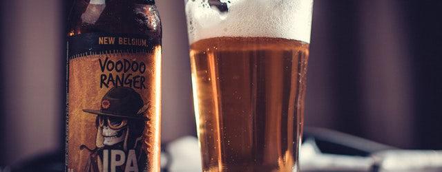 Es ist Sommer und vielerorts verbindet man den Feierabend mit einem schönen Bierchen. Ob das nun am See, in einem […]