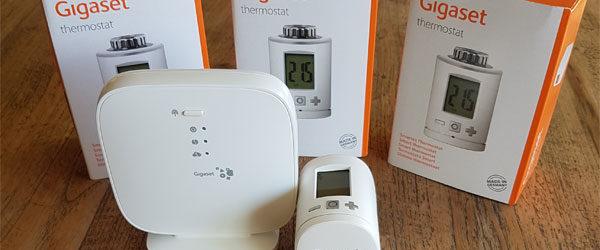 Ich muss zugeben, dass ich total auf alle Smart Home Geräte abfahre. Schon länger habe ich dabei die Heizungssteuerung im […]
