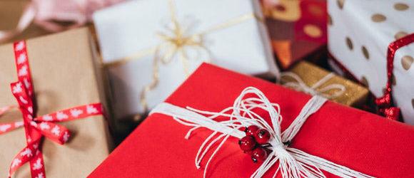 Kaum sind die Lichterketten im Schrank verstaut, ist das Jahr schon fast wieder um und Weihnachten steht mal wieder vor […]