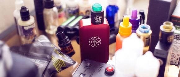 In diesem Artikel wollen wir euch die neusten und coolsten Geschmacksrichtungen bei E-Zigaretten vorstellen und euch die neusten Trends im […]