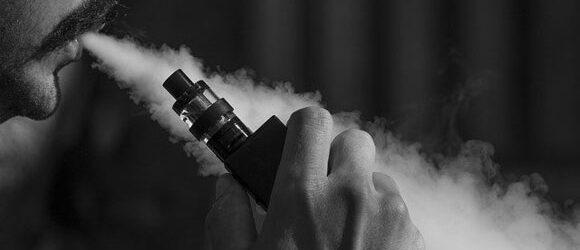 In diesem Artikel wollen wir uns mit E-Zigaretten bzw. speziell mit den Akkus beschäftigen. Obwohl ich grundsätzlich ein Freund von […]