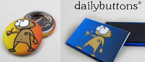 In unserem neusten Test soll es um den Shop dailybuttons gehen, der euch ganz indivuiduell Buttons und Magnete gestalten lässt. […]