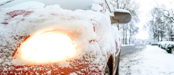 Im Winter ist das Auto einigen Belastungen ausgesetzt. Viele fangen damit erst an, sobald der erste Schnee da ist oder […]