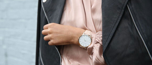 In diesem Artikel wollen wir uns mit den aktuellen Trends im Bereich Uhren beschäftigen. Das neue Jahr wird uns hoffentlich […]