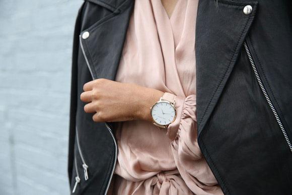 Uhren Trends 2021