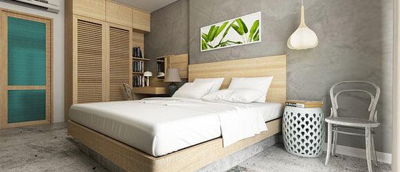Ihr habt Lust auf eine Veränderung in euren vier Wänden? Egal ob ihr in eurem eigenen Haus oder in einer […]